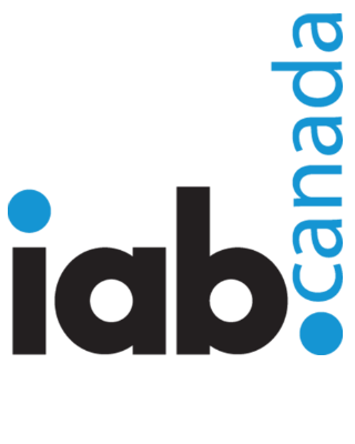 IAB CA