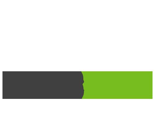96a842ae6 IAB Reino Unido; IAB Australia; IAB Canadá; RAB